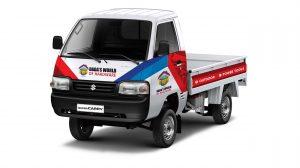 Idealist-truck-branding-Dadasworldofhardware