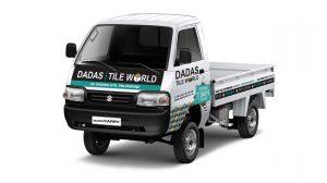 Idealist-truck-branding-dadastileworld